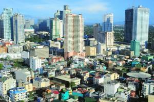 なぜフィリピン人はお金にルーズなのか?