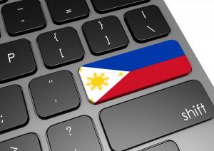 総合探偵社がトラストジャパンがフィリピンで調査する範囲