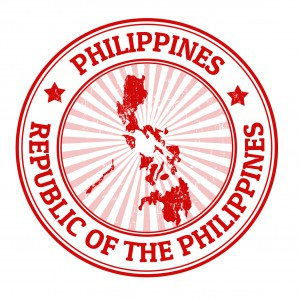 お金にルーズで、倹約心の無いフィリピン人