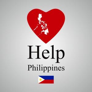 フィリピン調査の特徴