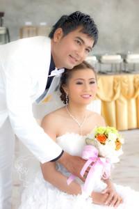 フィリピン 結婚前調査・身辺調査