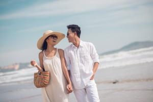 セブ島で妻の不倫調査