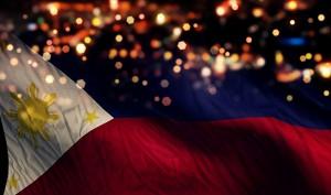 フィリピン・不倫旅行の調査