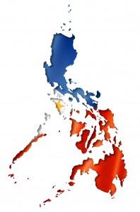 フィリピン人の国民性を知る事が大切