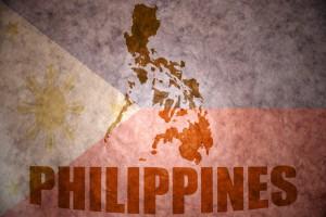 フィリピンの治安の評判と真相