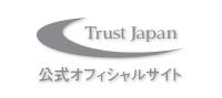 オフィシャルサイト→リンク